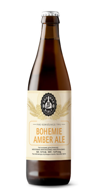 http://browarbialy.beer/wp-content/uploads/2018/02/1_BUTELKA_500-ml_Bohemie-amber-ale-320x642.jpg